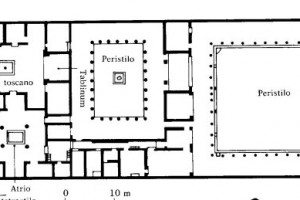 ROA353Casa_Faune_Pompeia