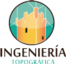 Ingeniero Topógrafo