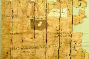 mapa-egipcio