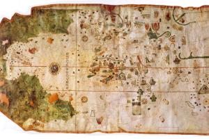 mapa-juan-de-la-cosa