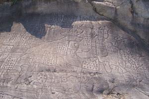 mapa-petroglifo