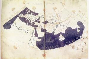 mapa-ptolomeo