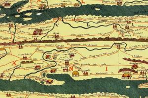 primer-mapa-carreteras