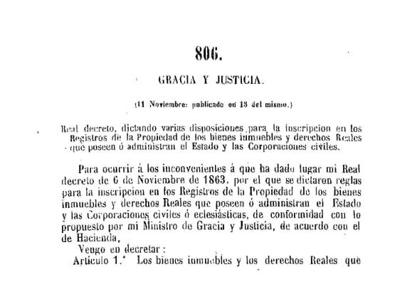 RD 11-11-1864