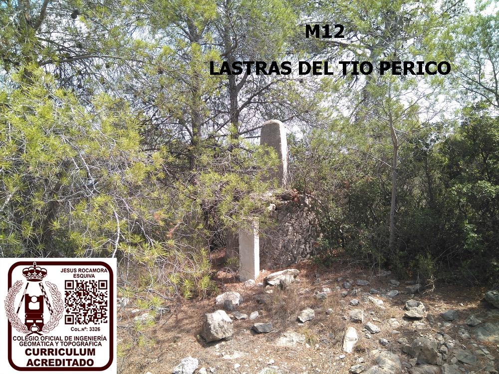 M12-HACIA M11 copia
