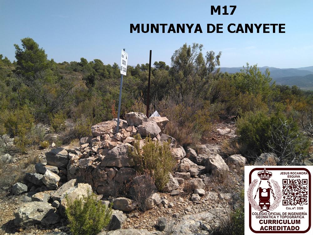 M17-HACIA M16 copia