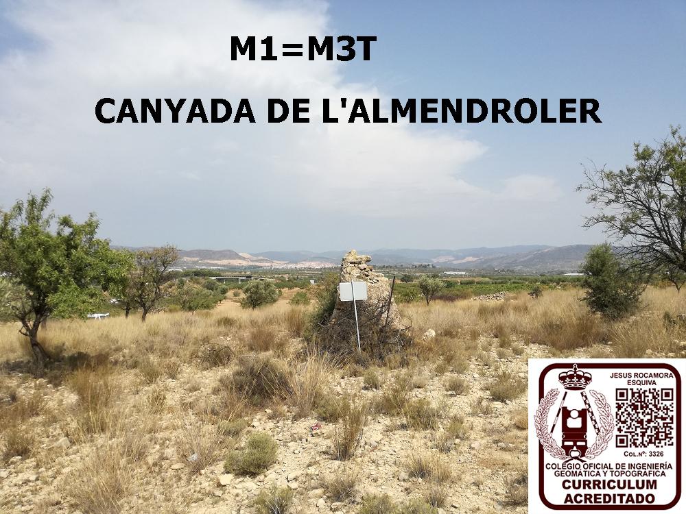 M1_PANORAMICA copia