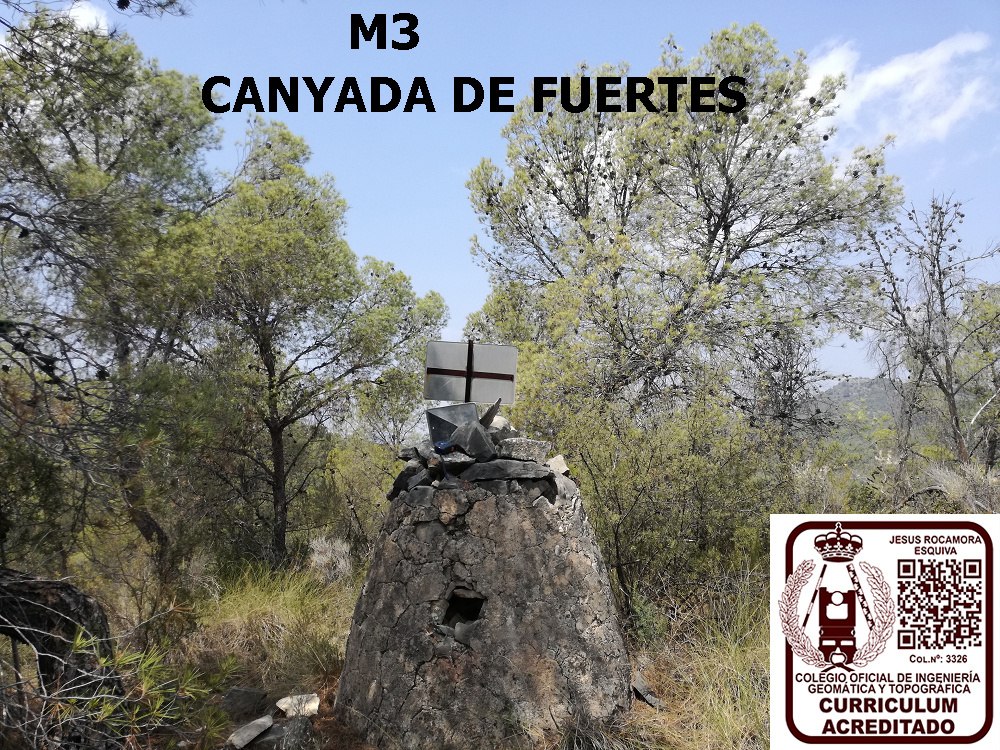 M3-HACIA M2 copia