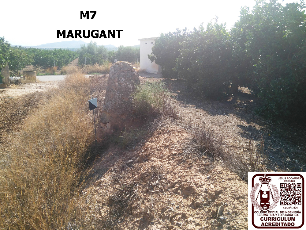 M7-HACIA M6 copia