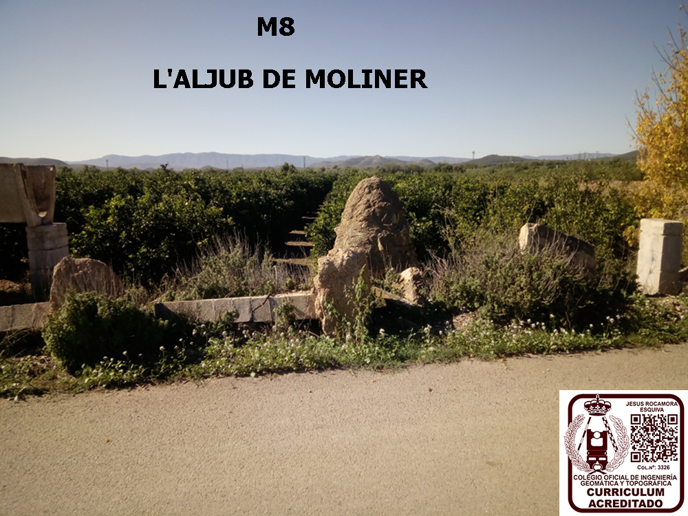 M8-4 copia